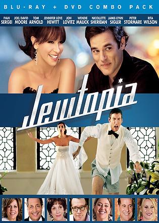 Jewtopia.png