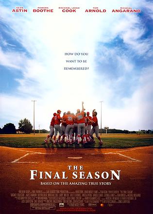The Final Season.png