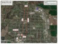 5k Run for Life Map.jpg