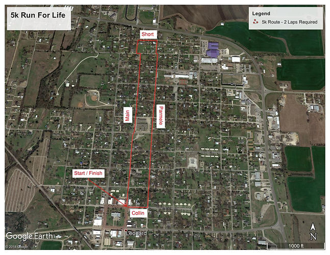 5k Run for Life Map.jpg