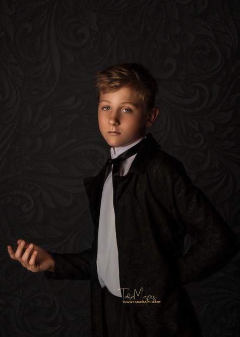 black-suit-hand-wm.jpg