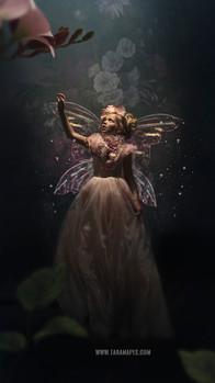 flower-fairy-wm.jpg