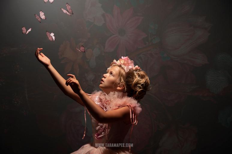 butterflies-wm.jpg