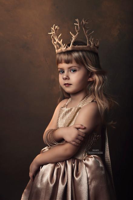 Gold Crown wm