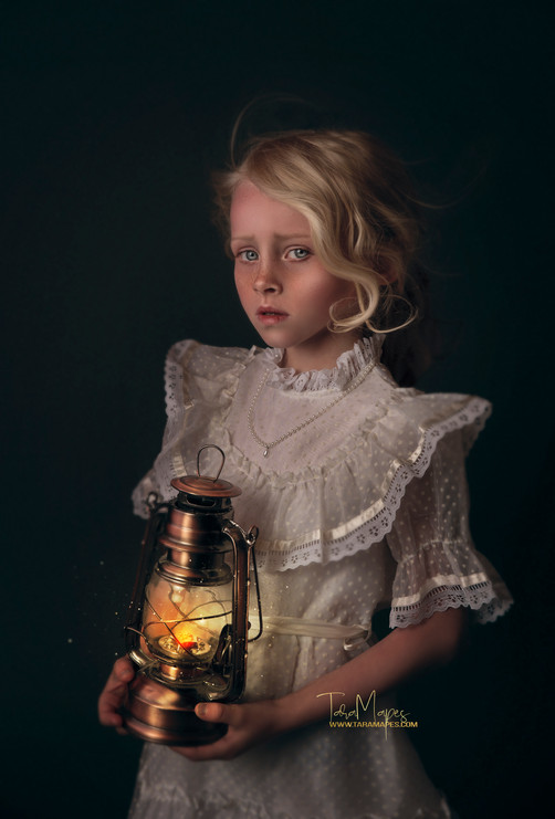 oil lamp hold wm