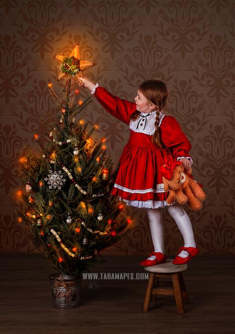 star-on-tree-social-media.jpg