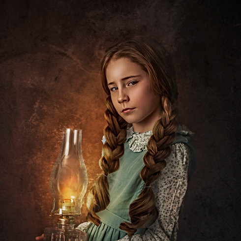 Tara Mapes Fine Art Photography
