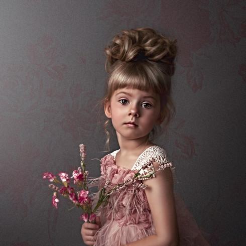 Tara Mapes Fine Art Photography Cincinnati