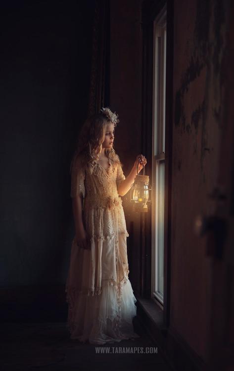 marlie lantern wm