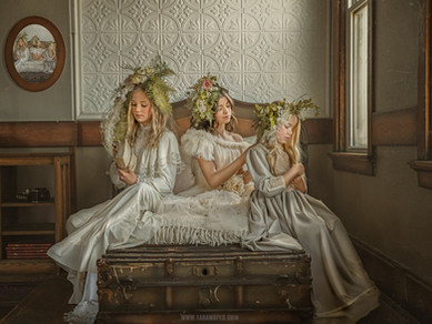 sisters-wm.jpg