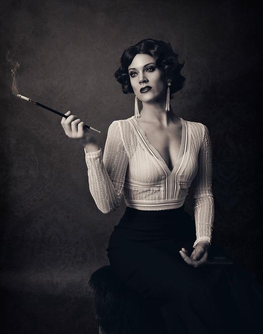 SmokeTHISmagazine