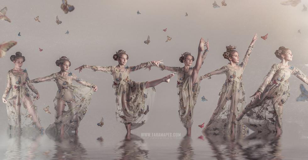 dancers-wm.jpg
