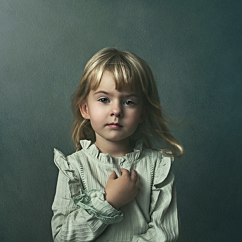 Fine Art Photography by Tara Mapes