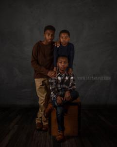3-boys-watermark.jpg