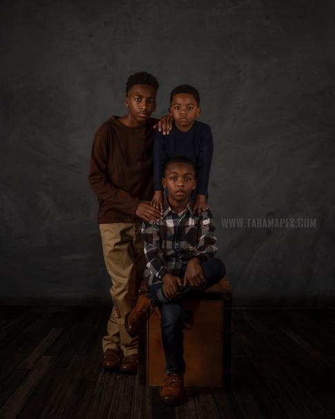 3 boys WATERMARK