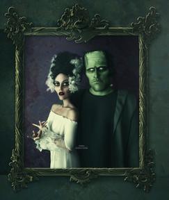 Frankensteins 2