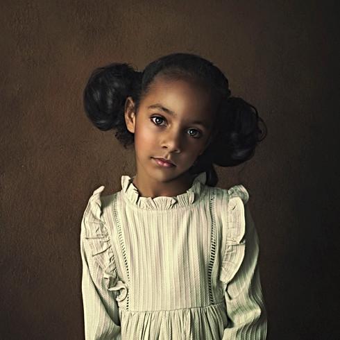 Fine Art Photography by Tara Mapes