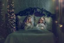 Night Before Christmas wm