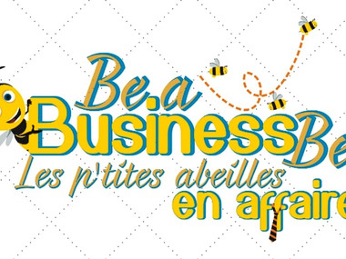 Be a Business Bee!