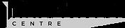 ssmic_logo.png