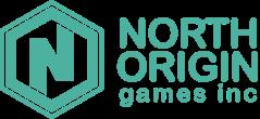 North Origin Games