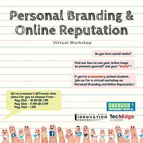 _Personal Branding Social media (2).png