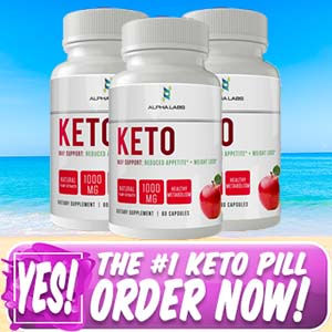 Help you weight fast what pills lose