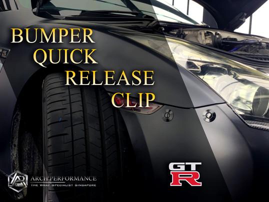 Bumper Quick Release Clip 1.jpg
