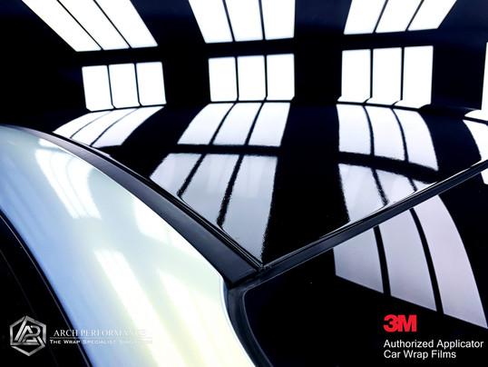roof wrap 3.jpg