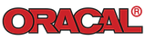 logo_ORACAL.png