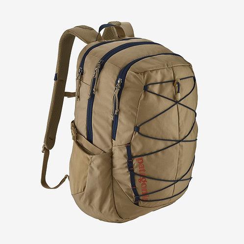 Mojave Khaki Patagonia Chacabuco Backpack 30L