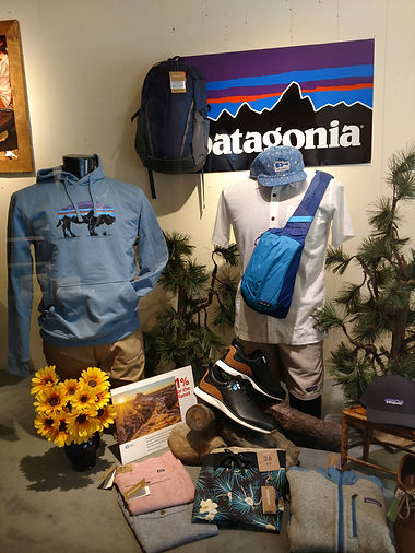 Patagonia Window.jpg