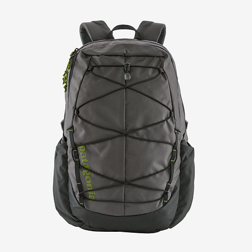 Hex Grey Patagonia Chacabuco Backpack 30L