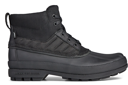 Sperry's Cold Bay BIONIC Chukka