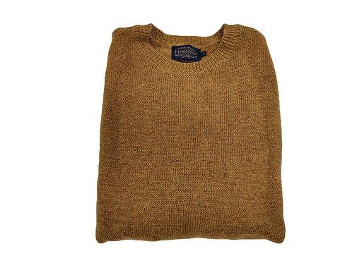 Pendleton Washable Wool Crew Neck Sweater