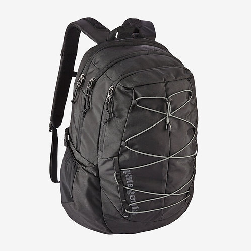 Black Patagonia Chacabuco Backpack 30L