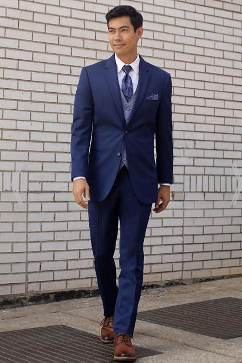 ultra-slim-blue-performance-wedding-suit