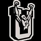 Players union