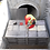 Thumbnail: Smart Vault