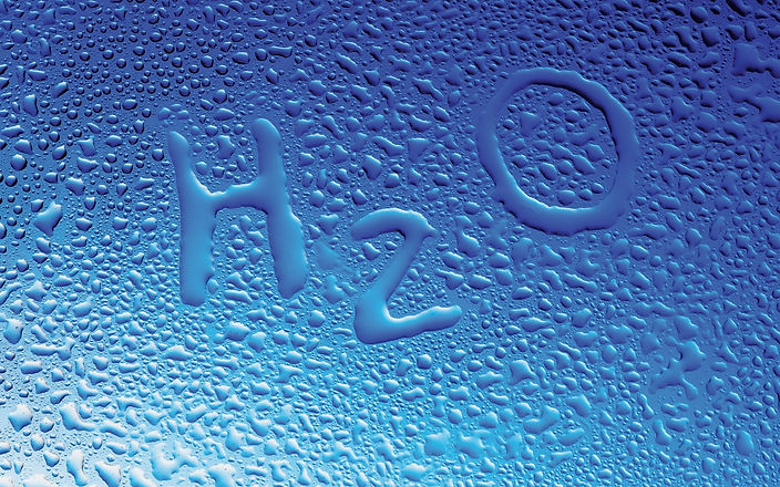 h2osecurity-background-h2o2.jpg