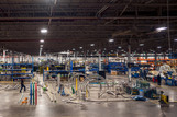 VORTEX abre nueva sede en Montreal