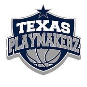 Playmakerz Logo (2).jpg