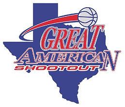 TX Playmakerz Basketball Program