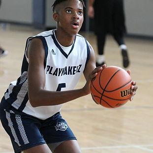 Keller TX Select Basketball Teams