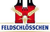 logo_feldschloesschen.jpg