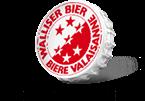 logo walliser bier.png