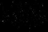 logo_leukersonne.png
