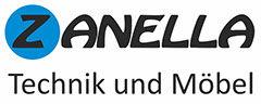 logo_technik_und_möbel.jpg