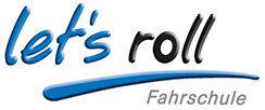 logo_lets_roll_fahrschule.jpg