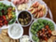 appetizer-1386743_1920.jpg